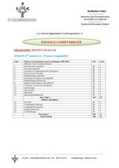 programme bts1 2 finance comptabilite 88