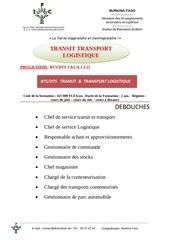 programme bts1 2 transit et transport logistique 155