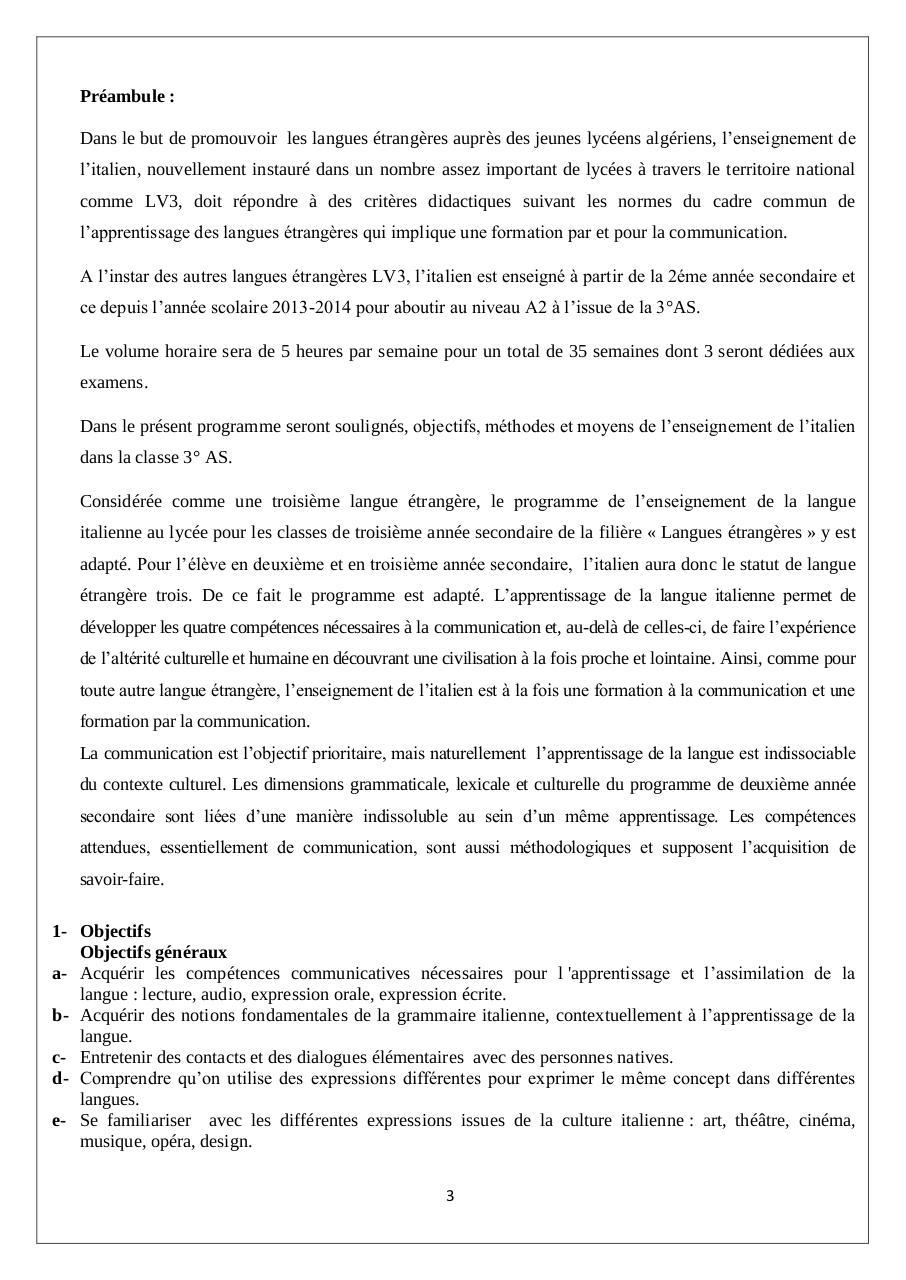 Dardano tracfone grammatica italiana pdf file