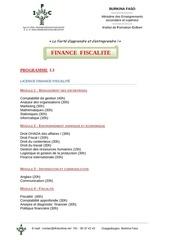 Fichier PDF programme licence finance fiscalite 94