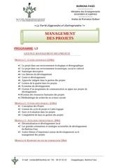 Fichier PDF programme licence management des projets 96