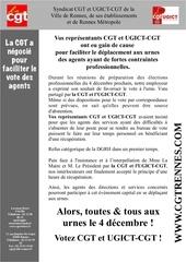 tract vote a l urnev2 1