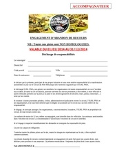 Fichier PDF abandon 20de 20recours 20accompagnateur