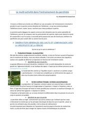 Fichier PDF compte rendu colloque perche