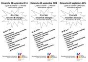 flyer programme journee du 28 septembre