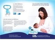 milksense leaflet francais1 2