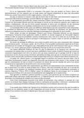 Fichier PDF note d intention producteur