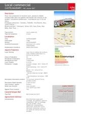 Fichier PDF 3817
