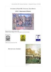 brochure 2013 2014