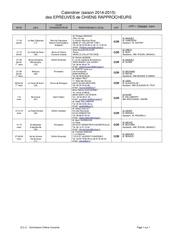 Fichier PDF calendrier ccr 2014 2015 corrige le 23 09 2014