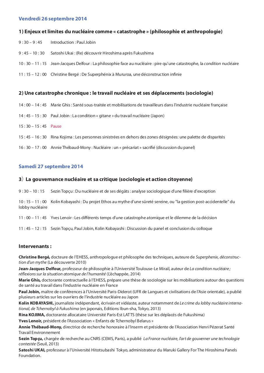 Aperçu du document Colloque Paris VII.pdf - page 2/2