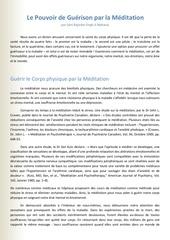 Fichier PDF pouvoirdeguerrison