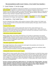 Fichier PDF reco istanbul tcollard compressed