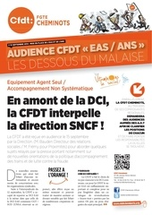 tract eas couleur bd