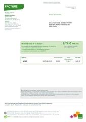 Fichier PDF 01259110914 1