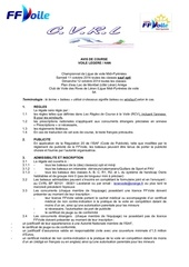 Fichier PDF a c chanpionnat de ligue vl2014