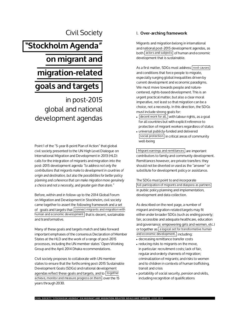 Civil-Society-Migration-Stockholm-Agenda-June-2014.pdf - page 1/2