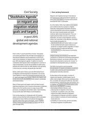 Fichier PDF civil society migration stockholm agenda june 2014