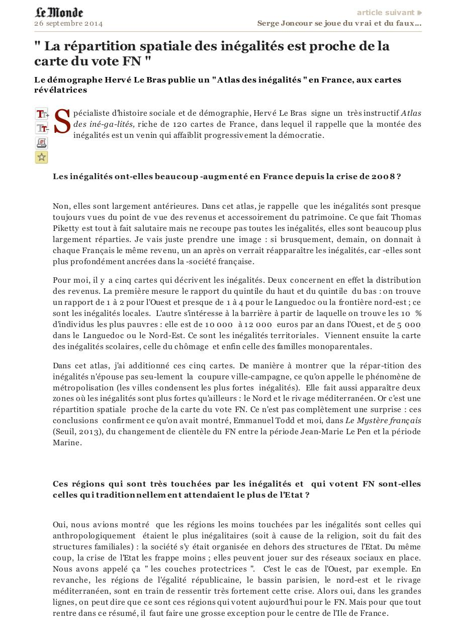 inegalite-egal-FN.pdf - page 1/2