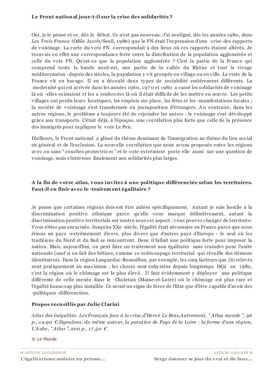 inegalite-egal-FN.pdf - page 2/2