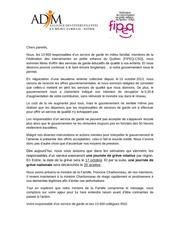 Fichier PDF lettre aux parents 20140924 final 1
