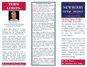 n4k brochure2