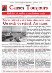 newsletter1278