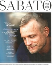 sabato fr belgium 20 sep 2014