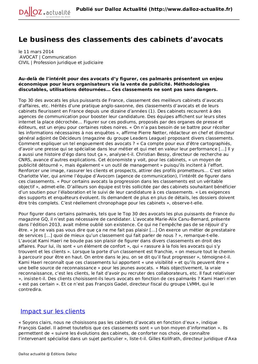 Aperçu du document dalloz.pdf - page 1/5