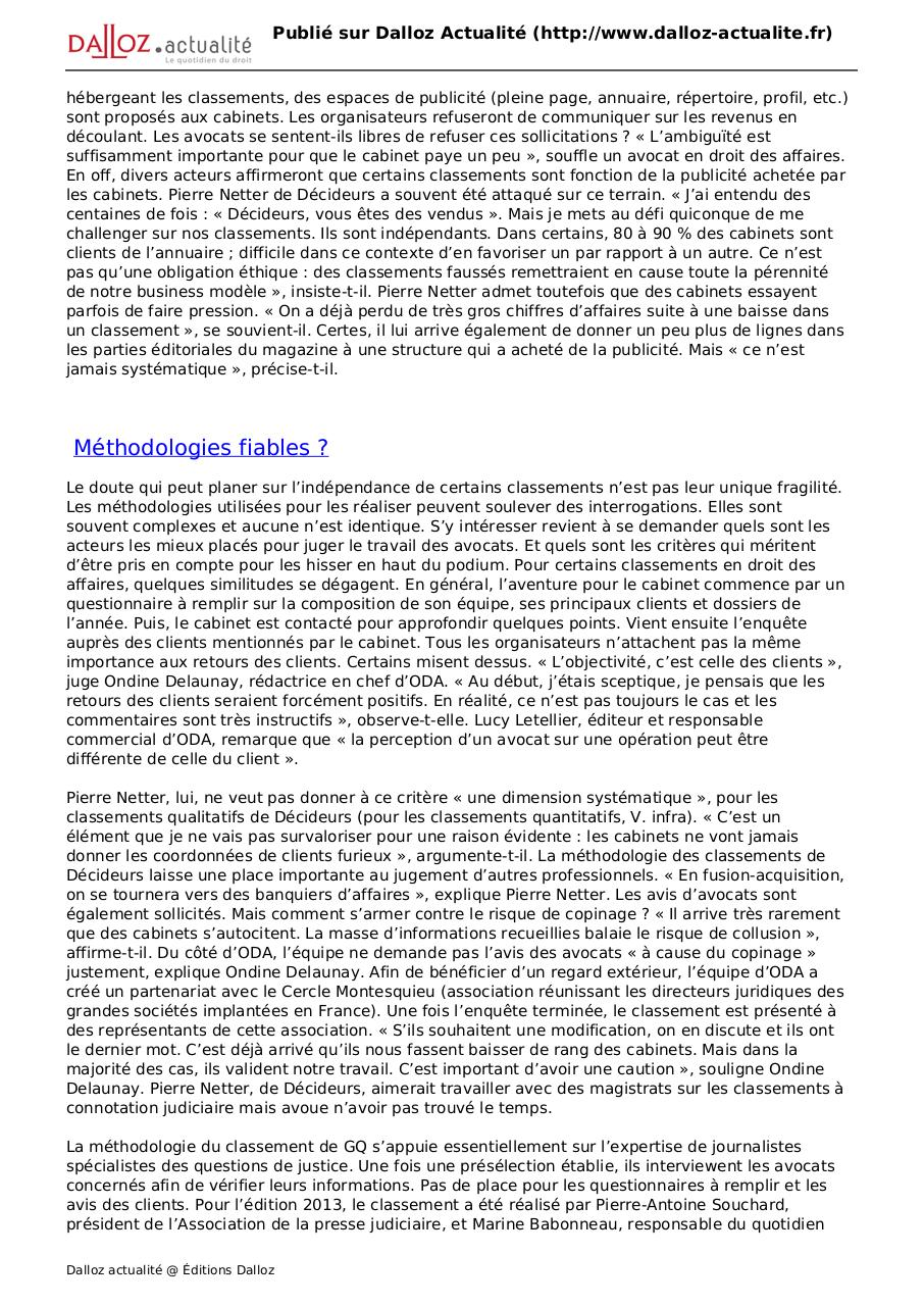 Aperçu du document dalloz.pdf - page 3/5