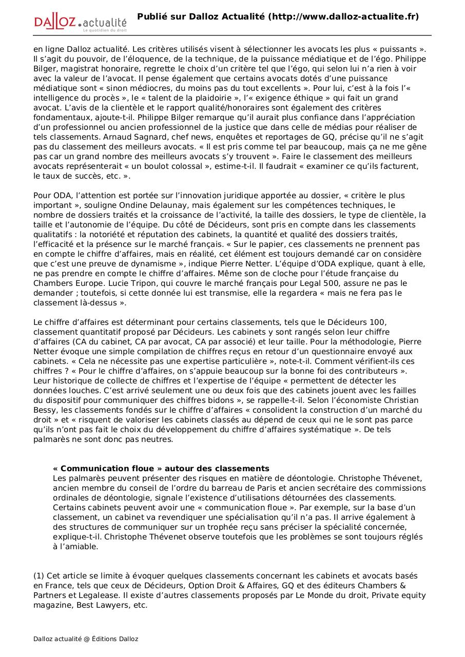 Aperçu du document dalloz.pdf - page 4/5