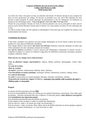 Fichier PDF epreuve hda presentation generale