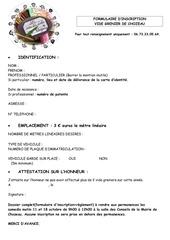Fichier PDF formulaire inscript vide grenier 4