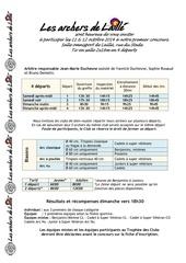 mandat salle laille 11 12 octobre 2014