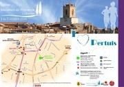 marathon webok 2014