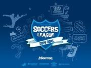 Fichier PDF midi soccer5 league