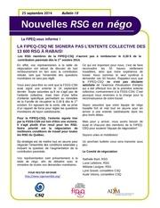 Fichier PDF nouvelles rsg en nego bulletin 19