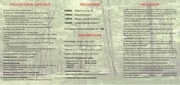 Fichier PDF plaquette b r rixheim verso mail reduit