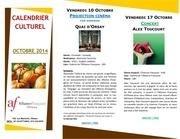 calendrier culturel octobre 2014 version web v2