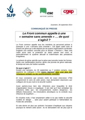140928 pensions action semaine sans amende compers iii