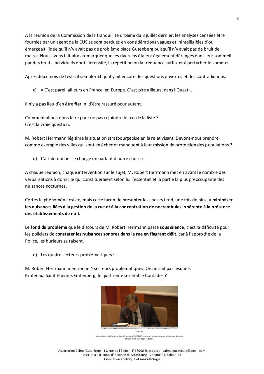 Aperçu du document Analyse de l'intervention de M. Herrmann au CM.pdf - page 3/5