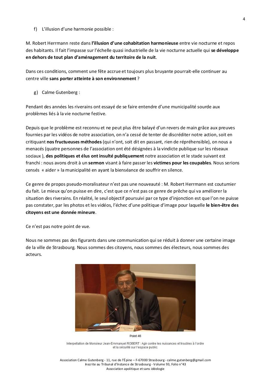 Aperçu du document Analyse de l'intervention de M. Herrmann au CM.pdf - page 4/5