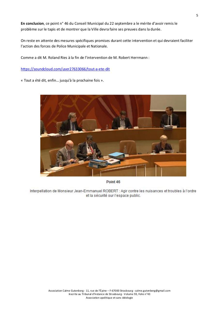 Aperçu du document Analyse de l'intervention de M. Herrmann au CM.pdf - page 5/5