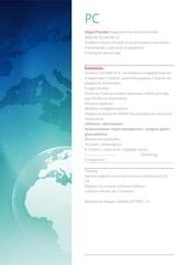 Fichier PDF pc 2