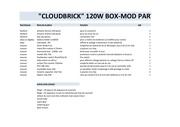 Fichier PDF pdf cloudbrick