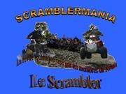 Fichier PDF revuetechnique 500 scrambler