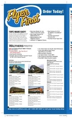 walther 2014 - Fichier PDF