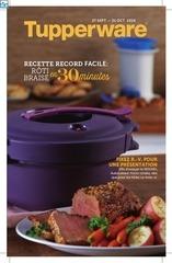 brochure mois record 31 oct