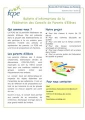 Fichier PDF bulletin fcpe sept 2014 1