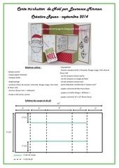 http://www.fichier-pdf.fr/2014/09/29/carte-tri-shutter-noel-creativa/